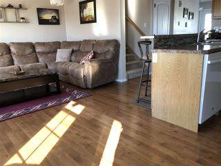 Photo 6: 4005 56 Avenue: Wetaskiwin House for sale : MLS®# E4146482