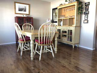 Photo 8: 4005 56 Avenue: Wetaskiwin House for sale : MLS®# E4146482