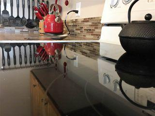 Photo 5: 4005 56 Avenue: Wetaskiwin House for sale : MLS®# E4146482