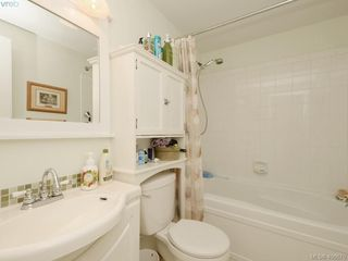 Photo 16: 5 2607 Selwyn Rd in VICTORIA: La Mill Hill Manufactured Home for sale (Langford)  : MLS®# 808248