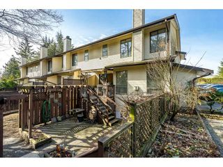 """Photo 19: 4 33951 MARSHALL Road in Abbotsford: Central Abbotsford Townhouse for sale in """"Arrowwood Village"""" : MLS®# R2348163"""
