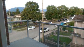 Main Photo: 309 1838 RENFREW Street in Vancouver: Renfrew VE Condo for sale (Vancouver East)  : MLS®# R2348705