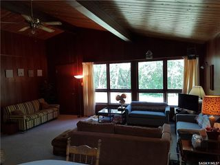 Photo 5: 116 Moosewoods Avenue in Pike Lake: Residential for sale : MLS®# SK763238