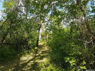 Photo 15: 116 Moosewoods Avenue in Pike Lake: Residential for sale : MLS®# SK763238