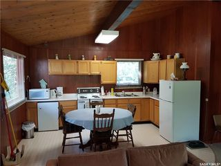 Photo 7: 116 Moosewoods Avenue in Pike Lake: Residential for sale : MLS®# SK763238