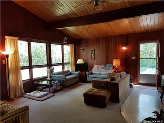 Photo 4: 116 Moosewoods Avenue in Pike Lake: Residential for sale : MLS®# SK763238