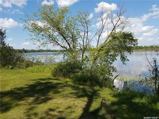 Photo 14: 116 Moosewoods Avenue in Pike Lake: Residential for sale : MLS®# SK763238