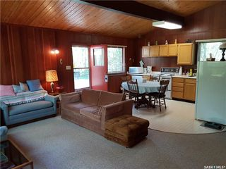 Photo 6: 116 Moosewoods Avenue in Pike Lake: Residential for sale : MLS®# SK763238