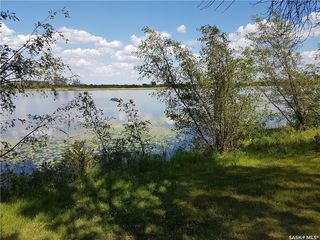 Photo 13: 116 Moosewoods Avenue in Pike Lake: Residential for sale : MLS®# SK763238