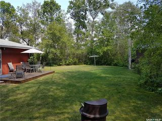 Photo 11: 116 Moosewoods Avenue in Pike Lake: Residential for sale : MLS®# SK763238