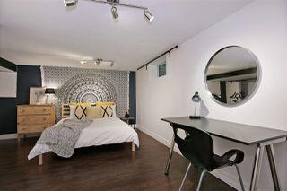 Photo 17: 6474 REID Road in Sardis: Sardis West Vedder Rd House for sale : MLS®# R2352337