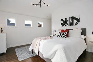 Photo 10: 6474 REID Road in Sardis: Sardis West Vedder Rd House for sale : MLS®# R2352337