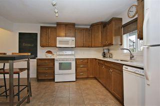 Photo 6: 6474 REID Road in Sardis: Sardis West Vedder Rd House for sale : MLS®# R2352337