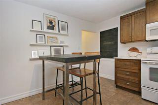 Photo 7: 6474 REID Road in Sardis: Sardis West Vedder Rd House for sale : MLS®# R2352337