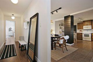 Photo 8: 6474 REID Road in Sardis: Sardis West Vedder Rd House for sale : MLS®# R2352337