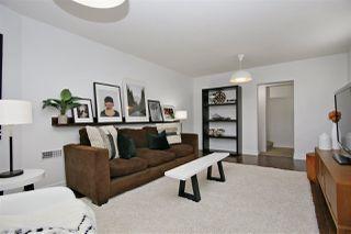 Photo 3: 6474 REID Road in Sardis: Sardis West Vedder Rd House for sale : MLS®# R2352337