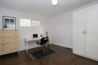 Photo 13: 6474 REID Road in Sardis: Sardis West Vedder Rd House for sale : MLS®# R2352337