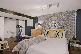 Photo 16: 6474 REID Road in Sardis: Sardis West Vedder Rd House for sale : MLS®# R2352337