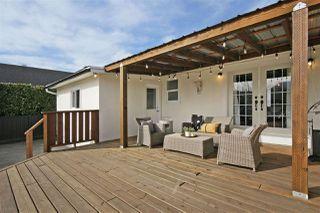 Photo 19: 6474 REID Road in Sardis: Sardis West Vedder Rd House for sale : MLS®# R2352337