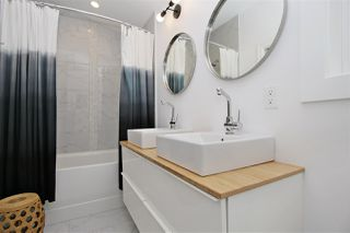 Photo 11: 6474 REID Road in Sardis: Sardis West Vedder Rd House for sale : MLS®# R2352337