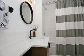 Photo 14: 6474 REID Road in Sardis: Sardis West Vedder Rd House for sale : MLS®# R2352337