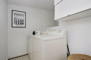 Photo 15: 6474 REID Road in Sardis: Sardis West Vedder Rd House for sale : MLS®# R2352337