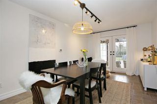 Photo 5: 6474 REID Road in Sardis: Sardis West Vedder Rd House for sale : MLS®# R2352337
