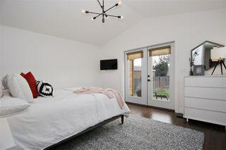 Photo 9: 6474 REID Road in Sardis: Sardis West Vedder Rd House for sale : MLS®# R2352337