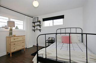 Photo 12: 6474 REID Road in Sardis: Sardis West Vedder Rd House for sale : MLS®# R2352337