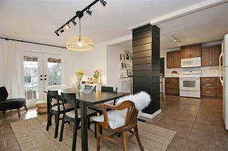 Photo 4: 6474 REID Road in Sardis: Sardis West Vedder Rd House for sale : MLS®# R2352337