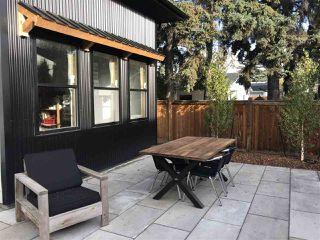 Photo 28: 8928 146 Street in Edmonton: Zone 10 House for sale : MLS®# E4149073