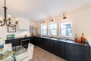 Photo 6: 8928 146 Street in Edmonton: Zone 10 House for sale : MLS®# E4149073