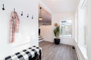Photo 16: 8928 146 Street in Edmonton: Zone 10 House for sale : MLS®# E4149073