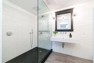 Photo 21: 8928 146 Street in Edmonton: Zone 10 House for sale : MLS®# E4149073