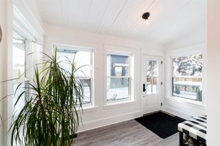 Photo 17: 8928 146 Street in Edmonton: Zone 10 House for sale : MLS®# E4149073