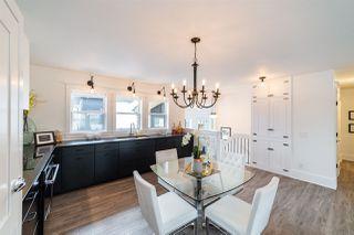 Photo 5: 8928 146 Street in Edmonton: Zone 10 House for sale : MLS®# E4149073