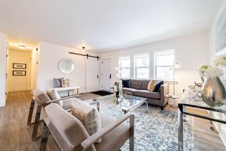 Photo 4: 8928 146 Street in Edmonton: Zone 10 House for sale : MLS®# E4149073