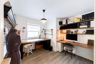 Photo 13: 8928 146 Street in Edmonton: Zone 10 House for sale : MLS®# E4149073