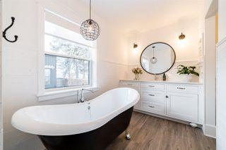 Photo 11: 8928 146 Street in Edmonton: Zone 10 House for sale : MLS®# E4149073