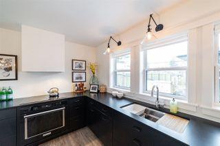 Photo 7: 8928 146 Street in Edmonton: Zone 10 House for sale : MLS®# E4149073
