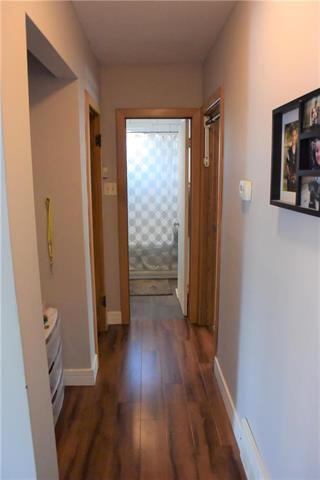 Photo 7: 1089 McCalman Avenue in Winnipeg: East Elmwood Residential for sale (3B)  : MLS®# 1906351