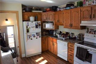 Photo 6: 1089 McCalman Avenue in Winnipeg: East Elmwood Residential for sale (3B)  : MLS®# 1906351