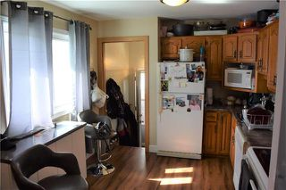 Photo 5: 1089 McCalman Avenue in Winnipeg: East Elmwood Residential for sale (3B)  : MLS®# 1906351