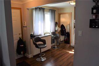 Photo 4: 1089 McCalman Avenue in Winnipeg: East Elmwood Residential for sale (3B)  : MLS®# 1906351