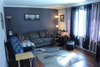 Photo 2: 1089 McCalman Avenue in Winnipeg: East Elmwood Residential for sale (3B)  : MLS®# 1906351