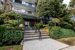 "Photo 20: 302 444 E 6TH Avenue in Vancouver: Mount Pleasant VE Condo for sale in ""TERRACE HEIGHTS"" (Vancouver East)  : MLS®# R2353755"