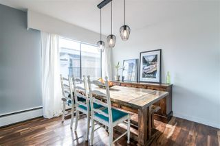 "Photo 9: 302 444 E 6TH Avenue in Vancouver: Mount Pleasant VE Condo for sale in ""TERRACE HEIGHTS"" (Vancouver East)  : MLS®# R2353755"