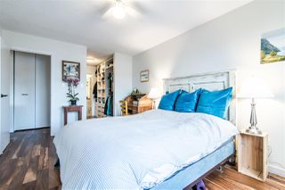 "Photo 14: 302 444 E 6TH Avenue in Vancouver: Mount Pleasant VE Condo for sale in ""TERRACE HEIGHTS"" (Vancouver East)  : MLS®# R2353755"