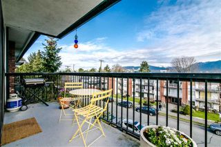 "Photo 3: 302 444 E 6TH Avenue in Vancouver: Mount Pleasant VE Condo for sale in ""TERRACE HEIGHTS"" (Vancouver East)  : MLS®# R2353755"