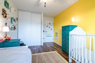 """Photo 17: 302 444 E 6TH Avenue in Vancouver: Mount Pleasant VE Condo for sale in """"TERRACE HEIGHTS"""" (Vancouver East)  : MLS®# R2353755"""